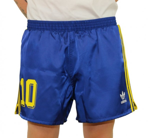 adidas Colombia Short