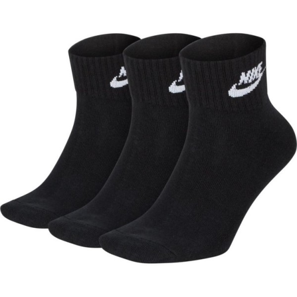 Nike Everyday Essential Ankle Socks