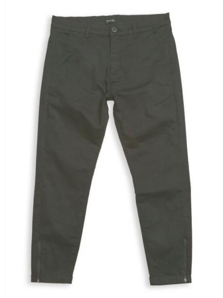 Gabba Pisa Glaze Pants