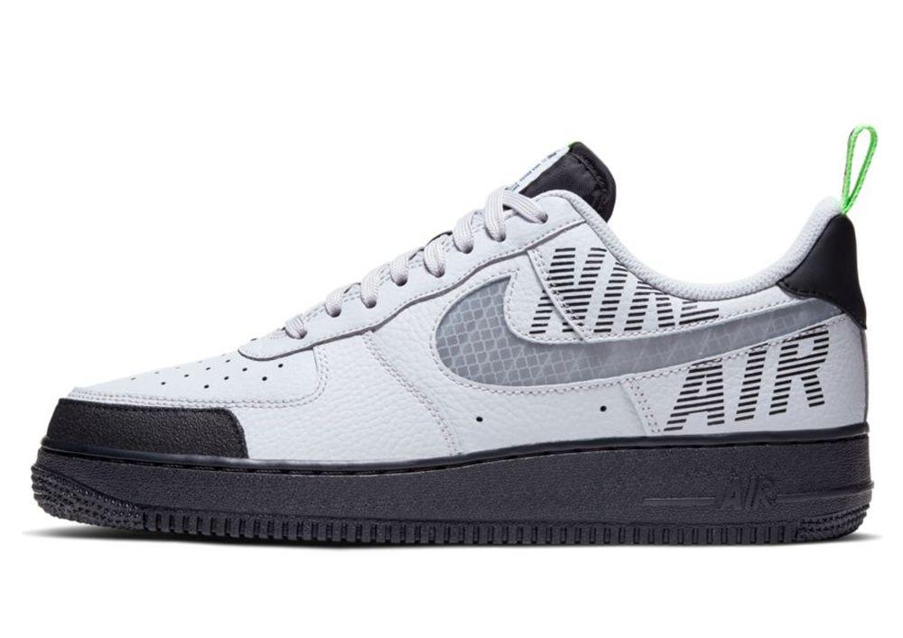 Nike Air Force 1 Gr.40,5 in 63225 Langen (Hessen) für 90,00