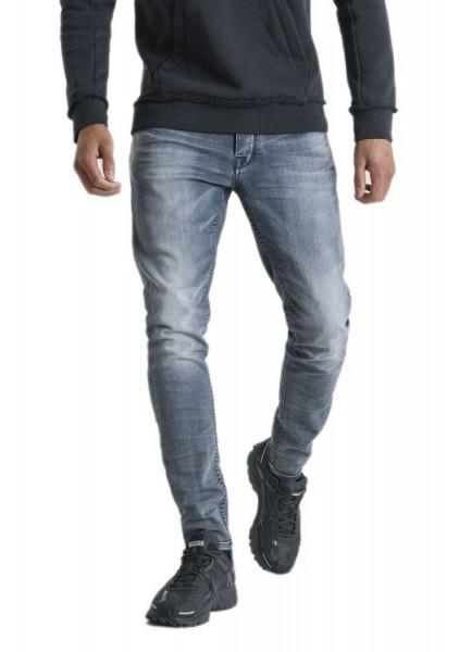 Chasin´ EGO Boger Jeans