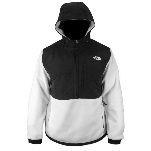 The North Face Denali Anorak 2 Fleece