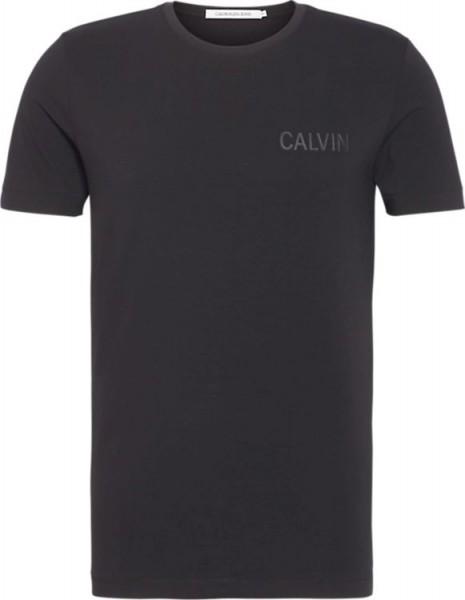 Calvin Klein Slim Stretch