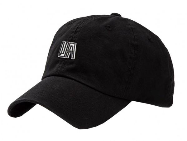 Unfair UA Cap