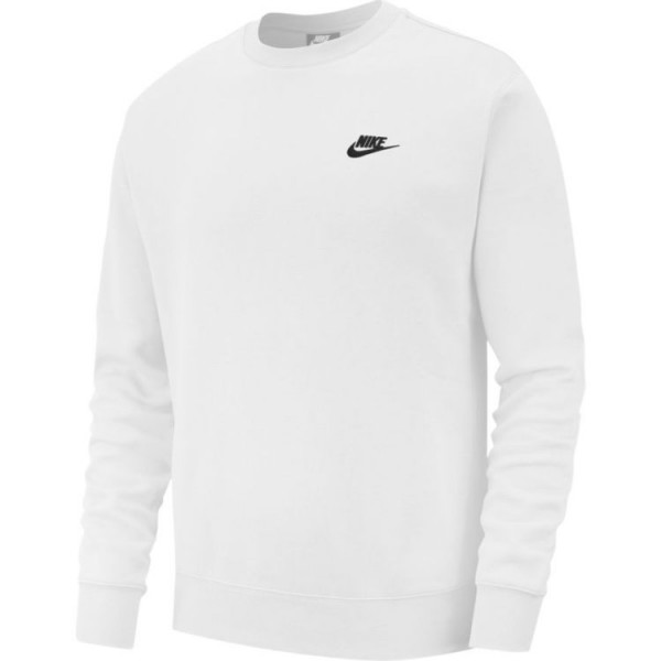 Nike Sportswear Club Crew Sweat