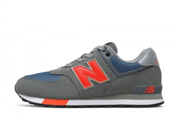 New Balance GC574NFO