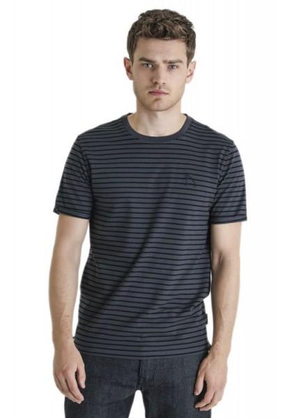 Chasin´ Shore Shirt