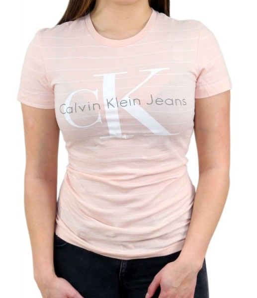 Calvin Klein Tanya 37 True Icon