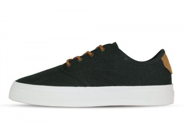 Converse All Stars Cons Zakim