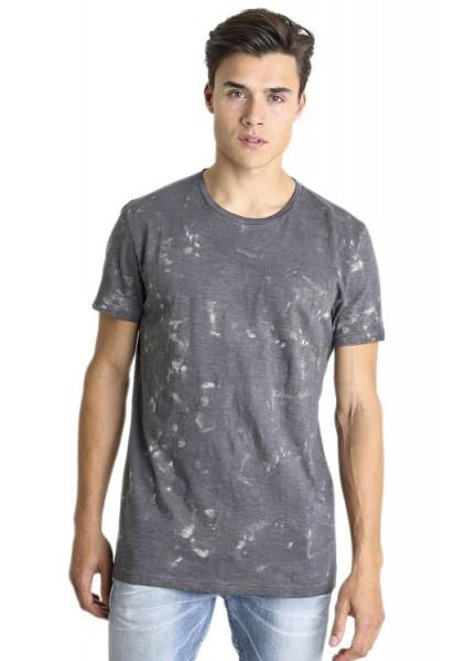 Chasin´ Troy Shirts