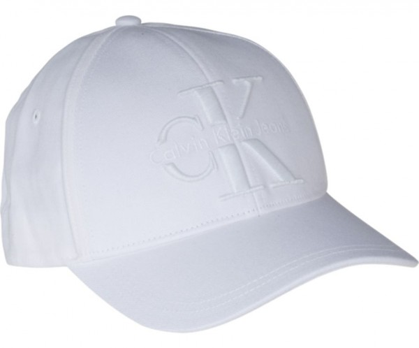 Calvin Klein J RE-ISSUE Baseball