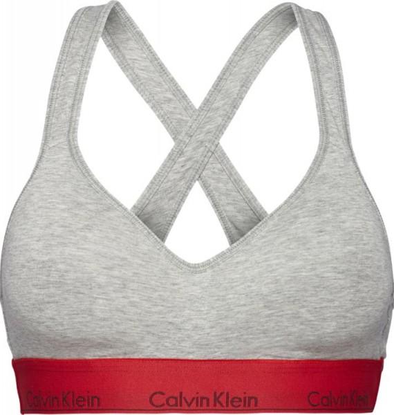 Calvin Klein Light Lined Bralette