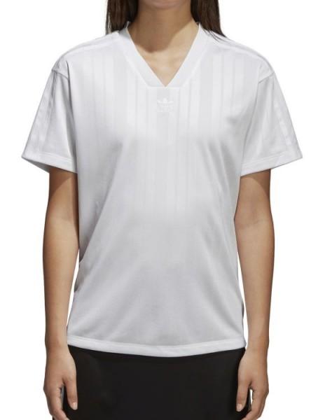 adidas FSH L Shirt