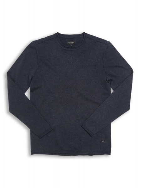 Gabba Jacob Knit