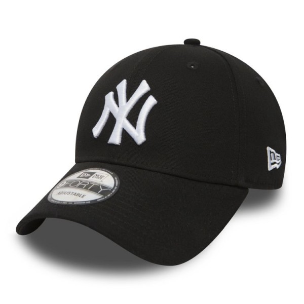 New Era 940 League Basic Neyyan