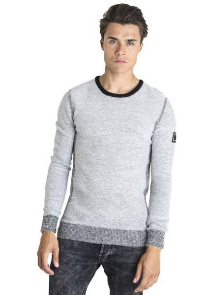 Chasin´ Sheen Knitwear