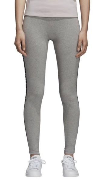 adidas TRF Tight Pants