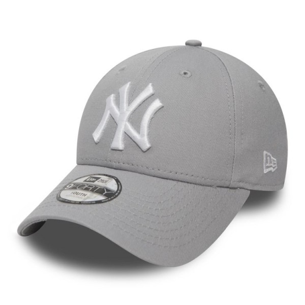 New Era K 940 MLB League Basic Neyyan Youth