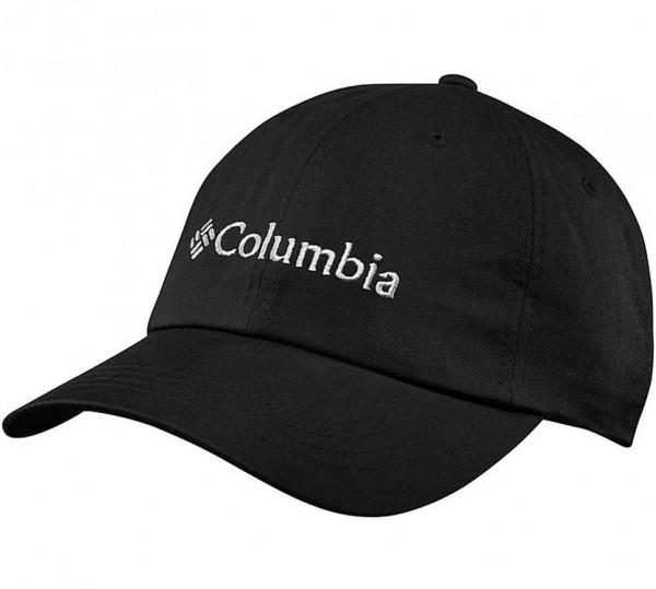 Columbia ROC II Hat