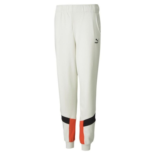 Puma Animals MCS Sweatpants 583354 05
