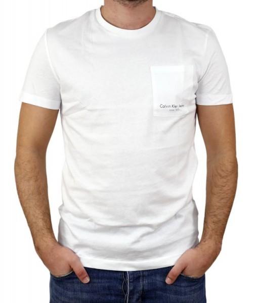 Calvin Klein Talb Slim Shirt