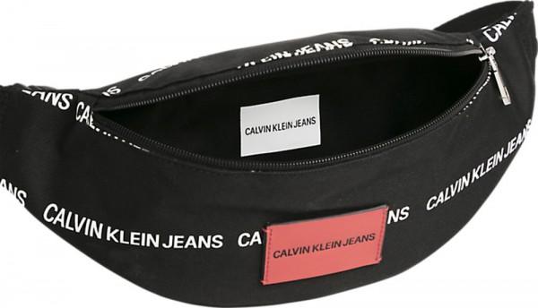 Calvin Klein Sport Essentials