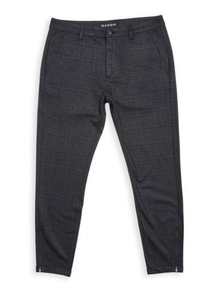 Gabba Pisa KD3920 Black Line Pant