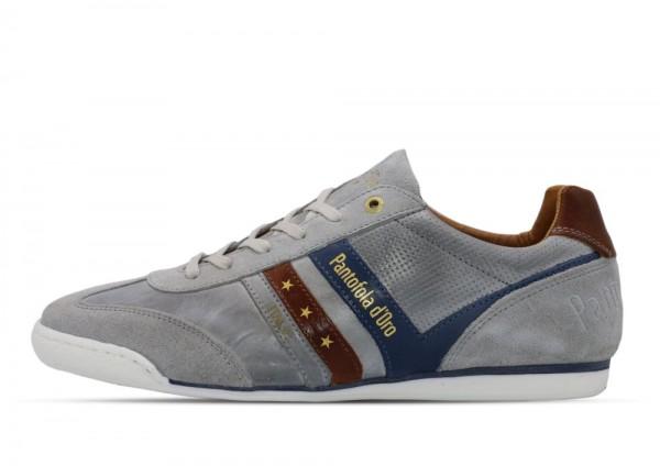 Pantofola d´Oro Vasto Uomo