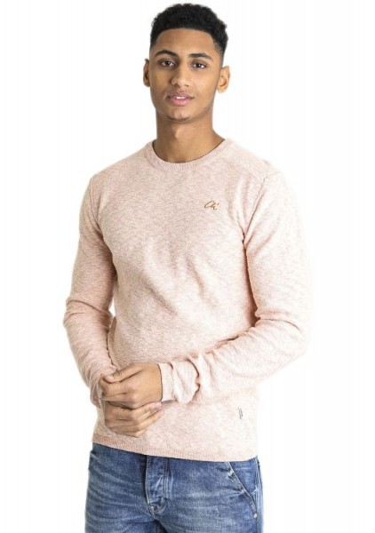 Chasin´ Edward Knitwear