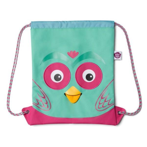 Affenzahn Gymbag Owl