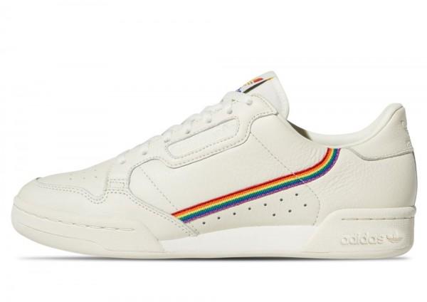 adidas Continental 80 Pride