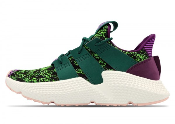 """adidas Prophere """"CELL"""" D97053"""