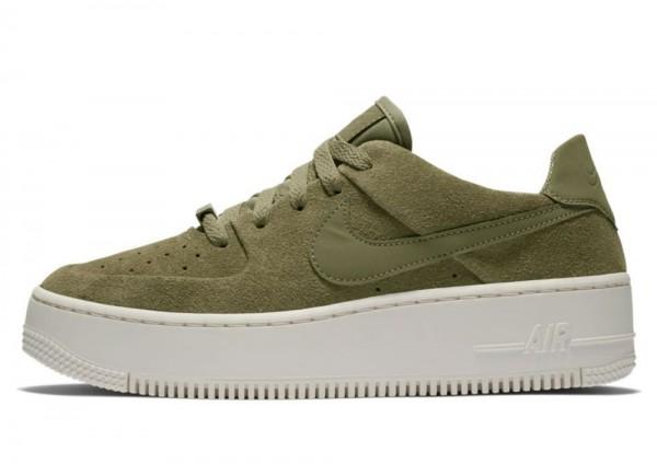 Nike AF1 Sage Low