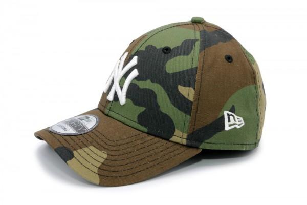 New Era MLB League Ess 940 Neyyan
