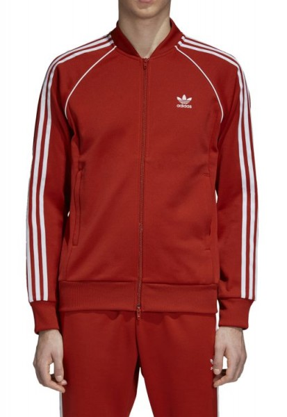 adidas Superstar Trainingstop