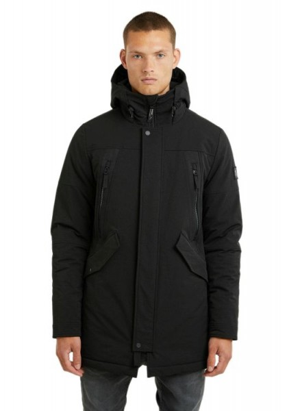 Chasin' Explorer Hybrid Jacket