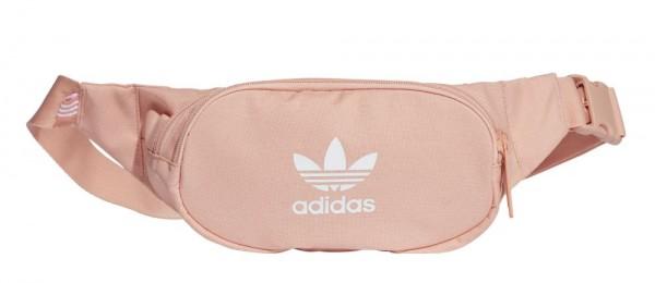 adidas Essential Crossbody Tasche DV2401