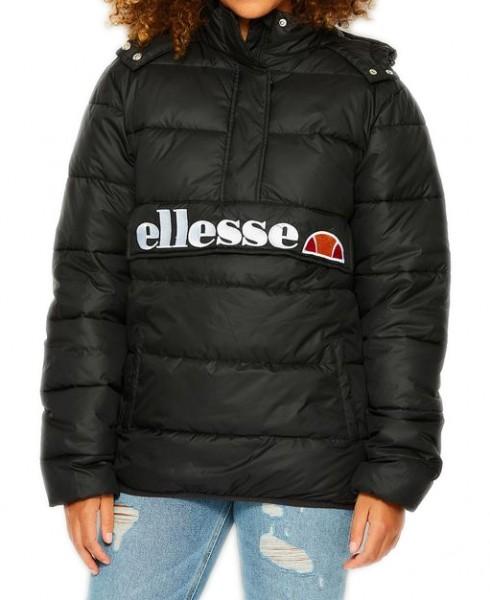 Ellesse Andalo Padded Jacket