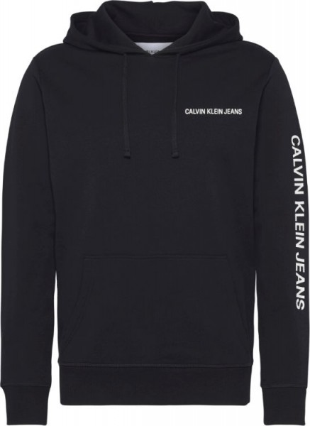 Calvin Klein Institutional Chest