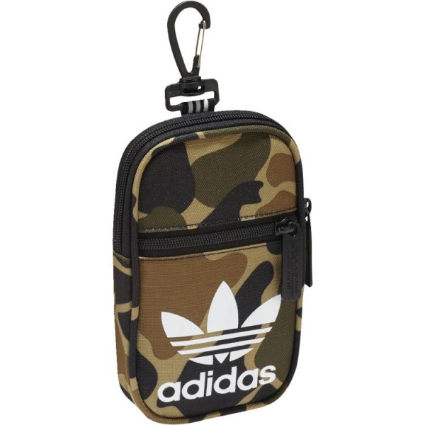 adidas Pouch