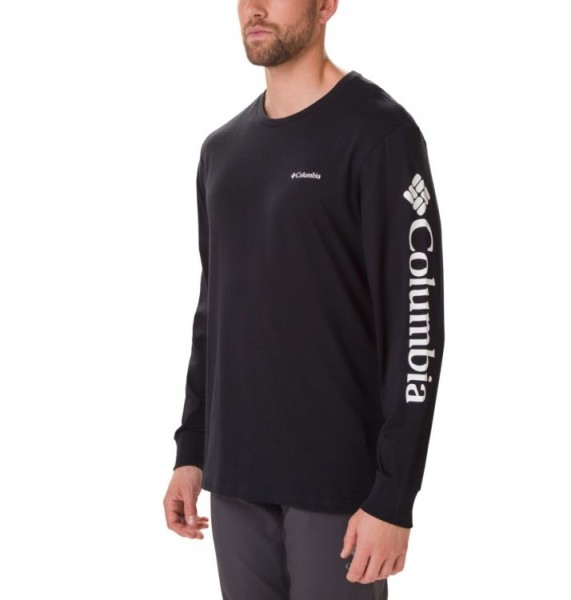 Columbia North Cascades Long Sleeve