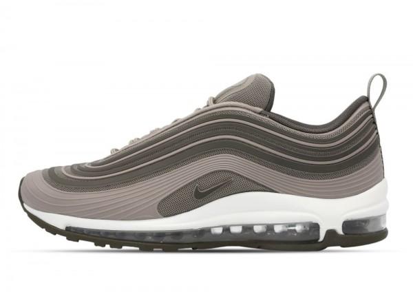 timeless design d4c32 30923 Nike Air Max 97 Ultra 17 Premium | JNS | Sneaker Streetwear Online Shop
