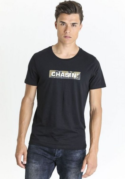 Chasin´ Box Shirts