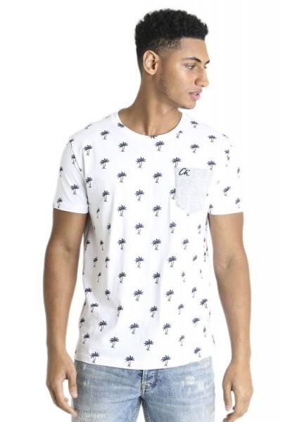 Chasin´ Prey Shirts