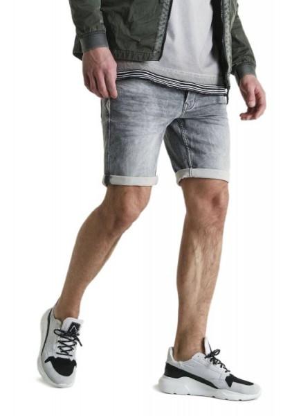 Chasin' EGO.S Martel Shorts