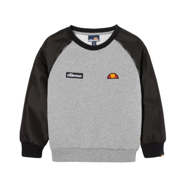 Ellesse Zapha Sweatshirt Junior S3G09706