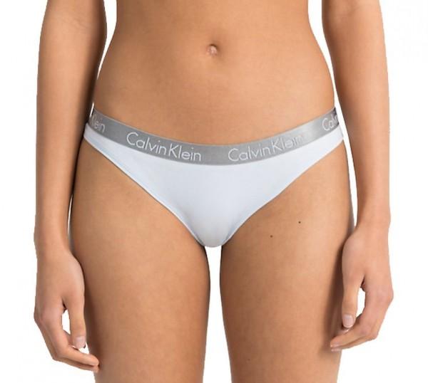 Calvin Klein Thong 3PK