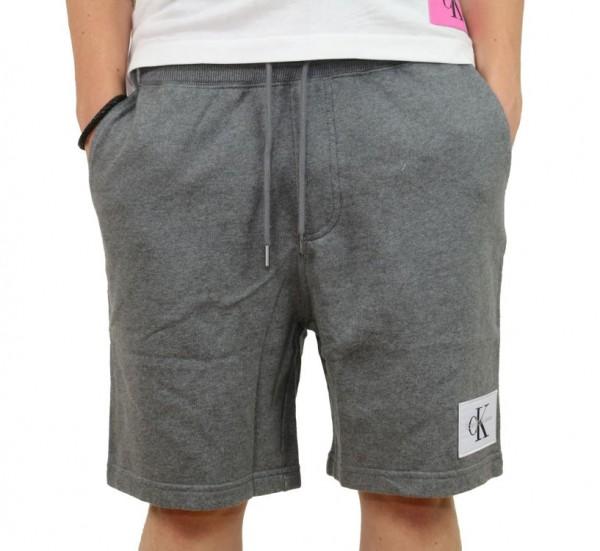 Calvin Klein Homeros 3 Slim Short