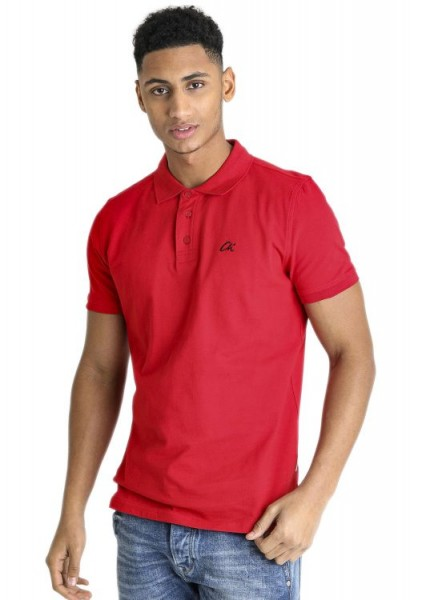 Chasin´ Player-C Shirts