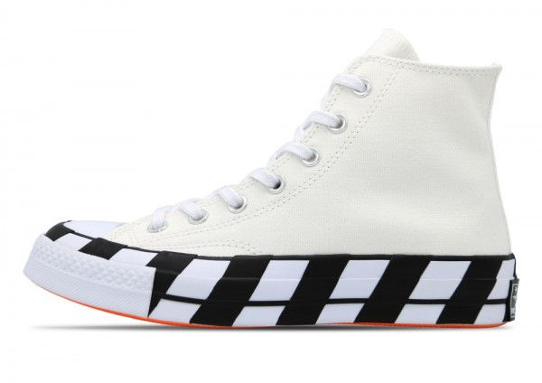 Converse All Star Chuck 70 Hi
